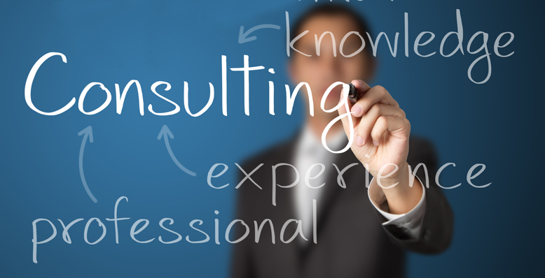 wb3consulting